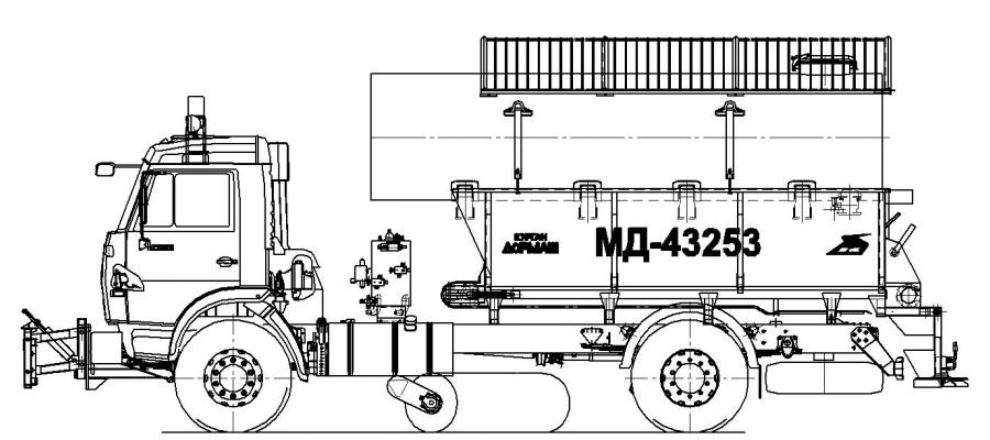 md-43253-draw