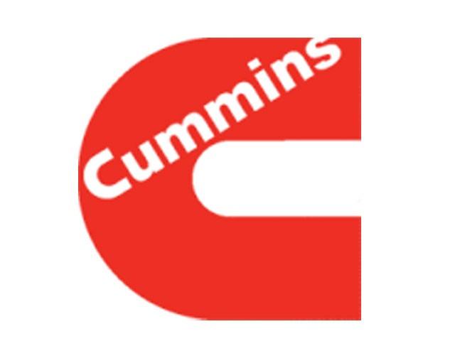 """Сертифицированный сервис центр """"Cummins"""""""