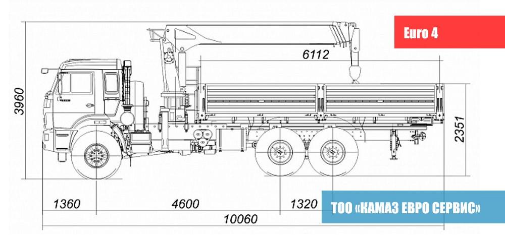 КМУ-KANGLIM-KS1256G-II
