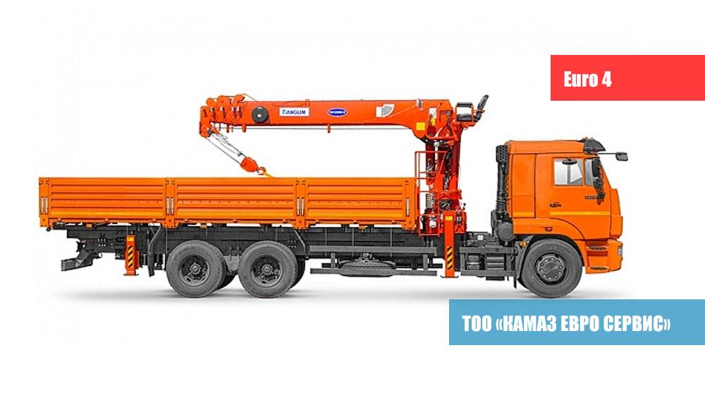 КМУ-KANGLIM-KS1256G-II-2