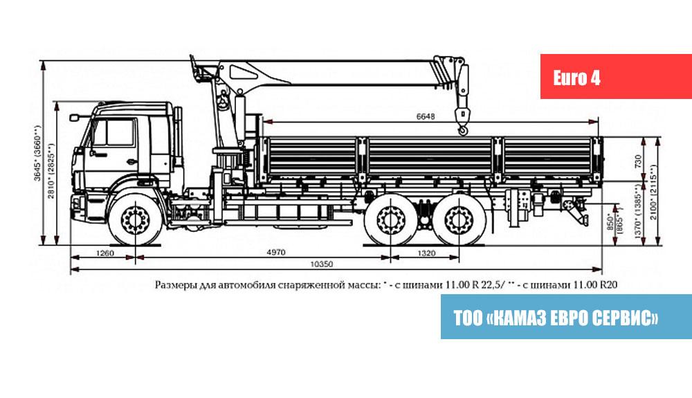 КМУ-KANGLIM-KS1256G-II-3