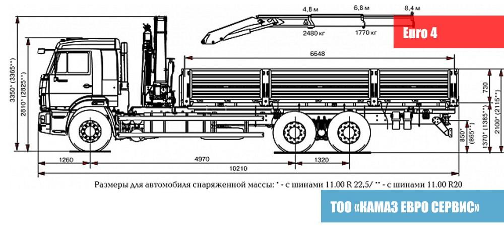 КМУ-PALFINGER-INMAN-IM-150