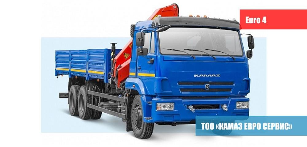 КМУ-PALFINGER-PK-15500A