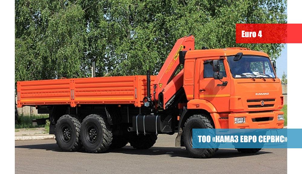 КМУ-PALFINGER-PK-15500A-3