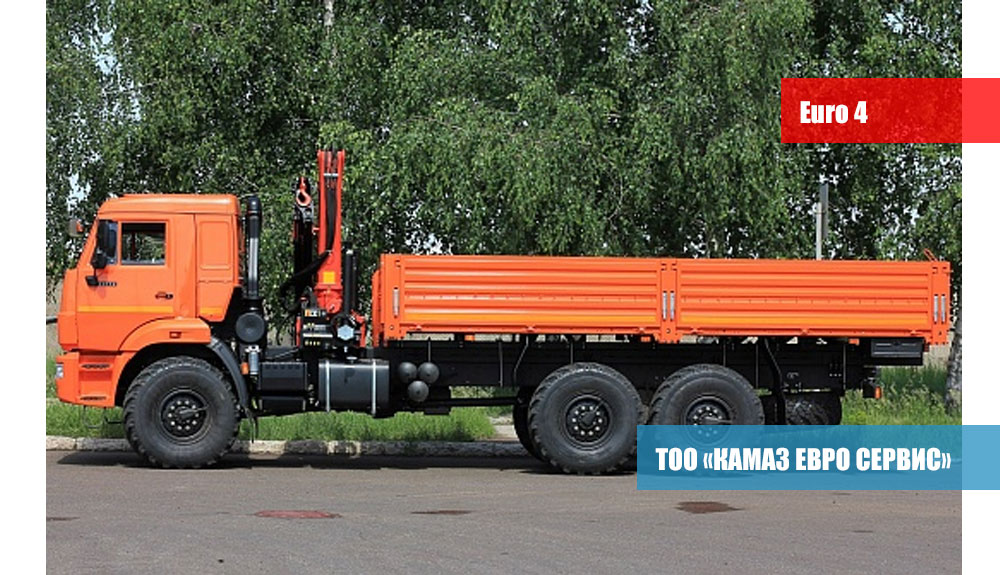 КМУ-PALFINGER-PK-15500A-4