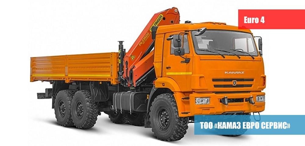 КМУ-PALFINGER-PK-23500A-1