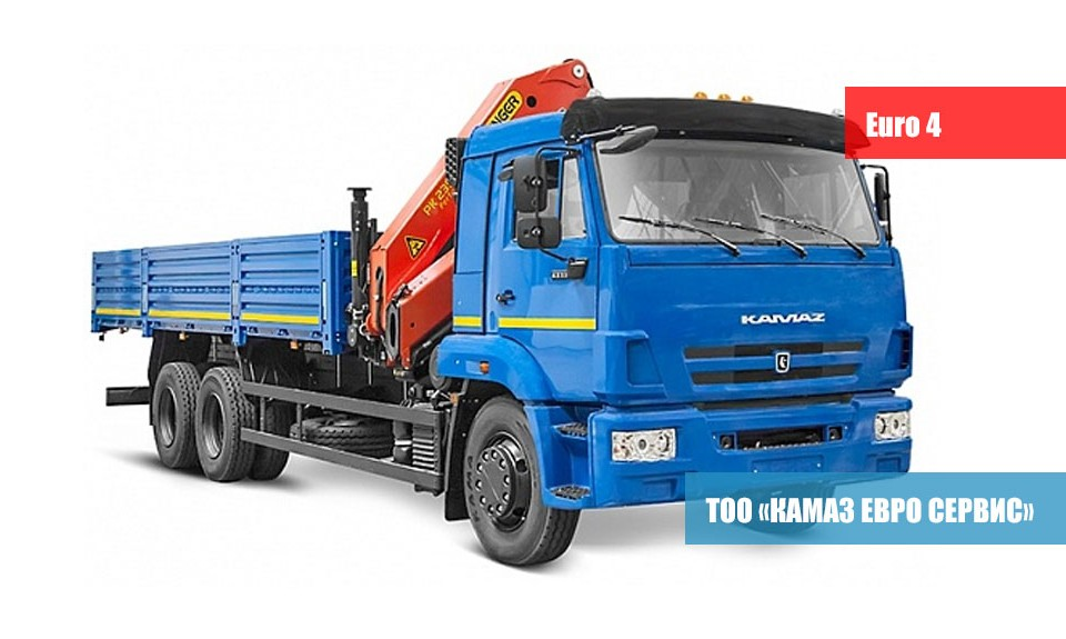 КМУ-PALFINGER-PK-23500A