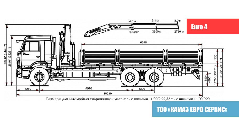 КМУ-PALFINGER-PK-23500A-2-3
