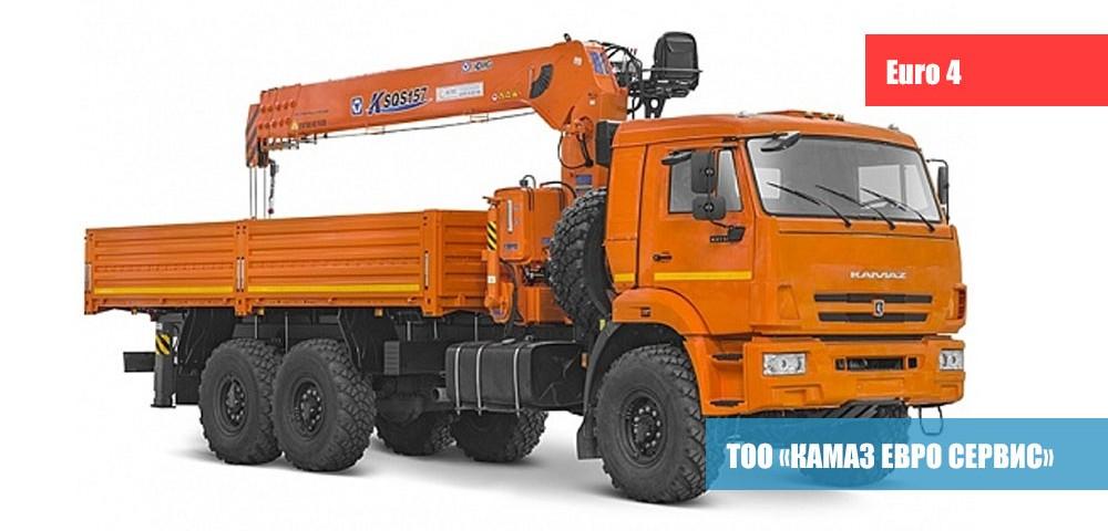 КМУ-XCMG-SQS157B