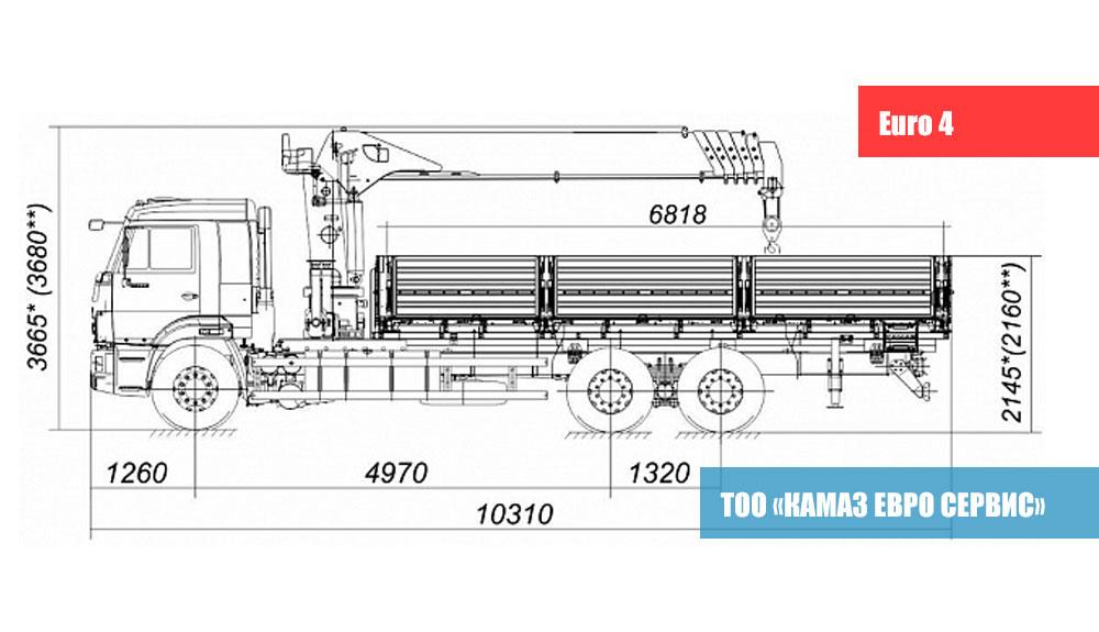 КМУ-XCMG-SQS157B-2-3