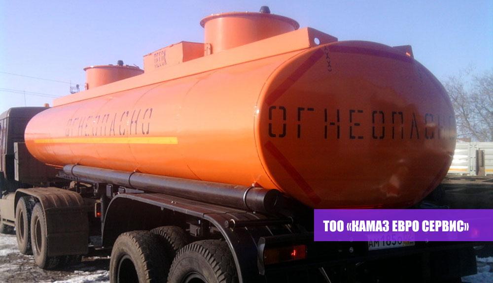 Автоцистерна-полуприцеп-НЕФАЗ-96741-10.96741-110-01