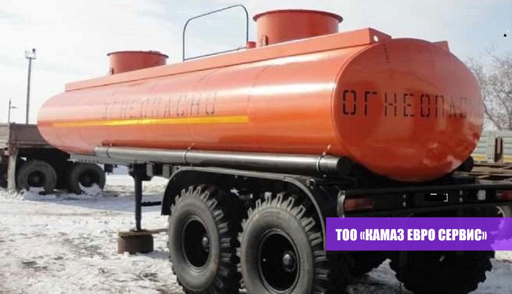 Автоцистерна-полуприцеп-НЕФАЗ-96741,4