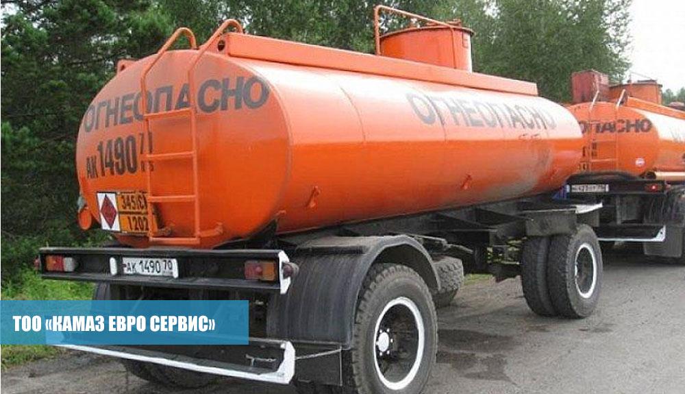 Автоцистерна-прицеп-НЕФАЗ-8602-10,4