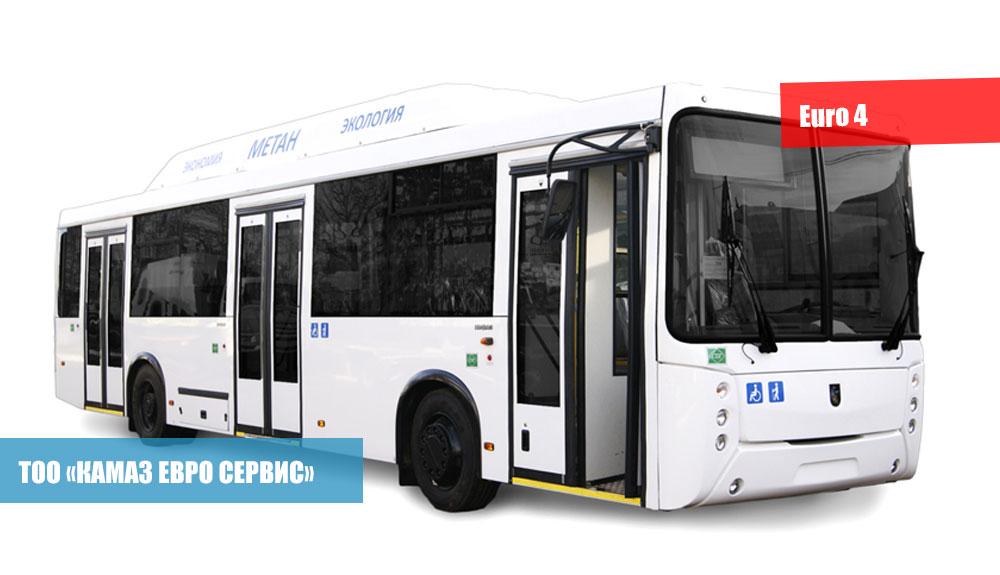Городские-автобусы-НЕФАЗ--5299-10-42,2