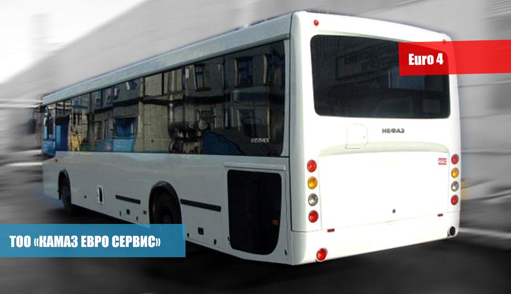 Городские-автобусы-НЕФАЗ--5299-10-42,4