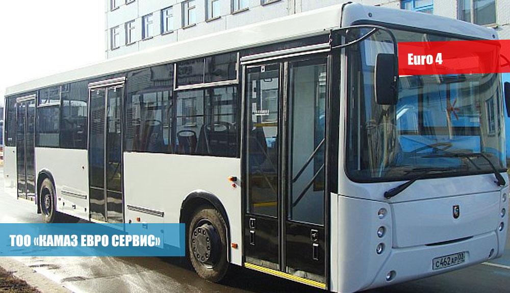 Городские-автобусы-НЕФАЗ-5299-20-42,1