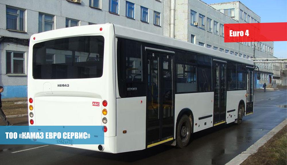 Городские-автобусы-НЕФАЗ-5299-20-42,2