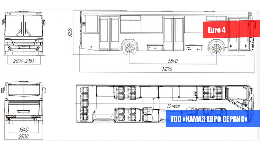 Городской-автобус-НЕФАЗ-5299-30-42,2