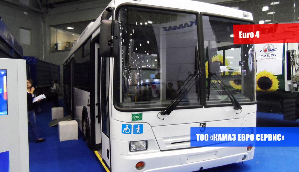 Городской-автобус-НЕФАЗ-5299-30-42,3