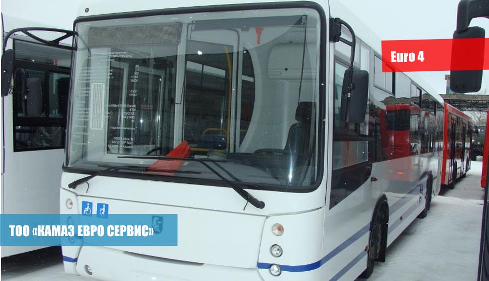 Городской-автобус-НЕФАЗ-5299-30-52,1