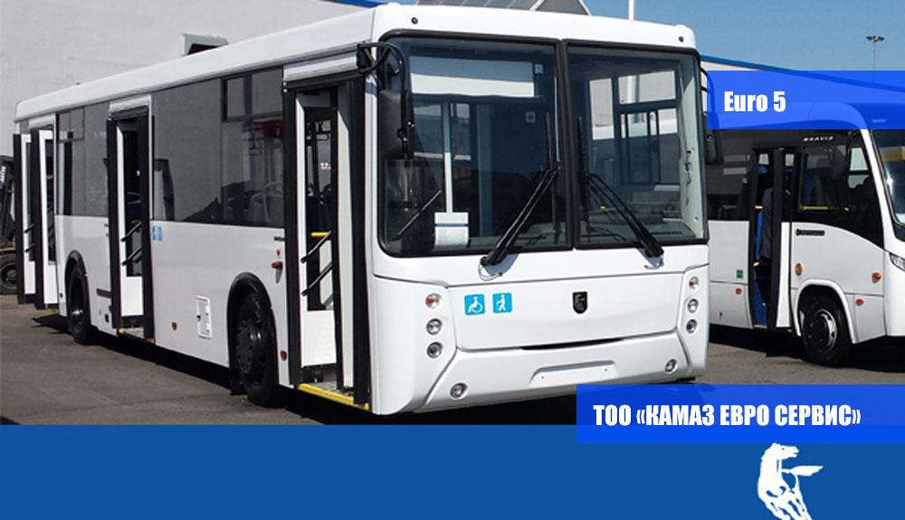 Городской-автобус-НЕФАЗ-5299-40-52,1