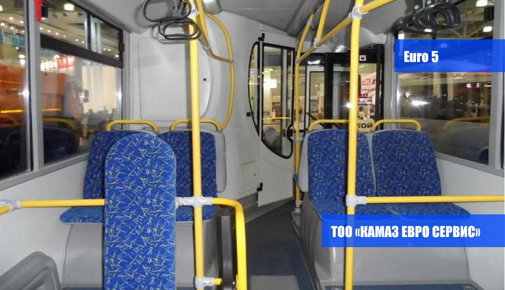 Городской-автобус-НЕФАЗ-5299-40-52,2