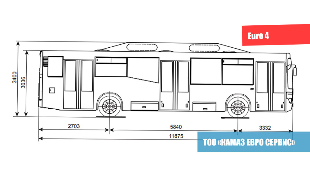 Городской-автобус-низкопольный-НЕФАЗ-5299-30-31-3