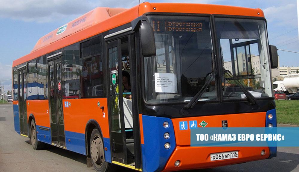 Городской-автобус-низкопольный-НЕФАЗ-5299-30-51-1