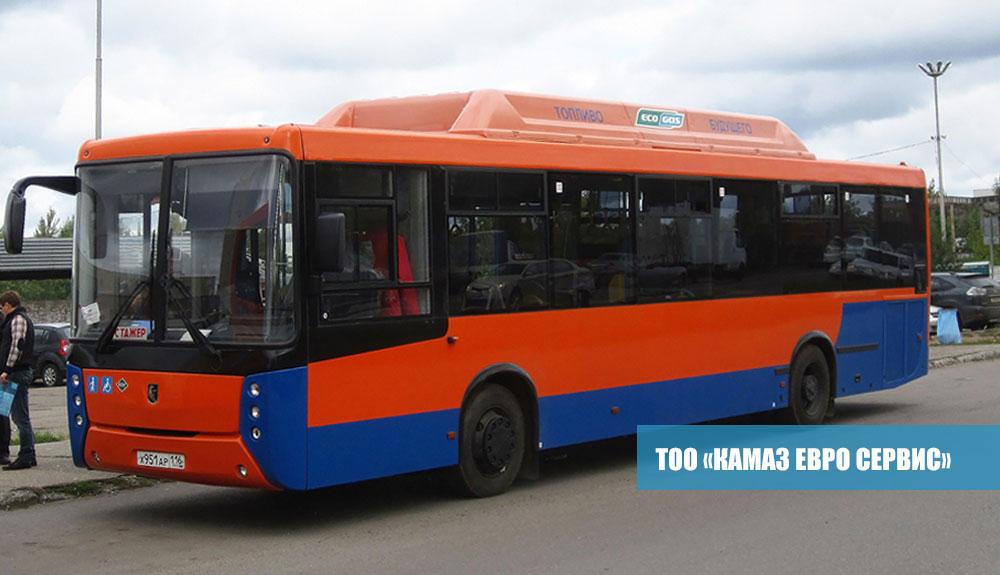 Городской-автобус-низкопольный-НЕФАЗ-5299-30-51-2