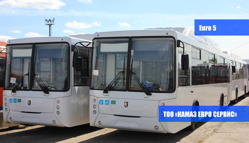 Городской-автобус-низкопольный-НЕФАЗ-5299-30-55,2