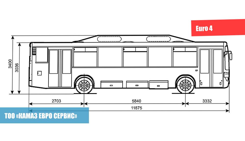 Пригородный-автобус-НЕФАЗ-5299-11-31,1