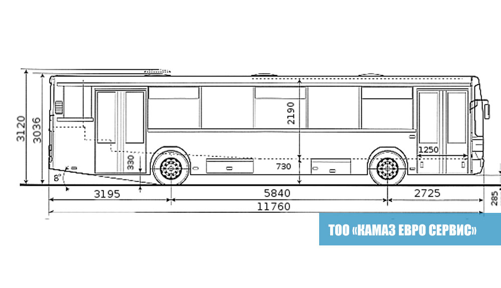 Пригородный-автобус-НЕФАЗ-5299-11-55-1
