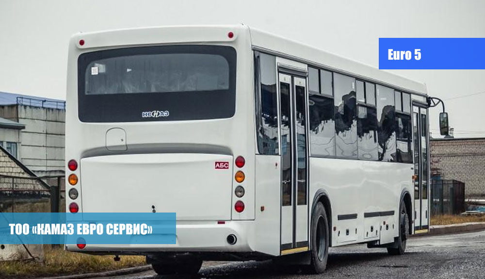 Пригородный-автобус-НЕФАЗ-5299-11-55-2