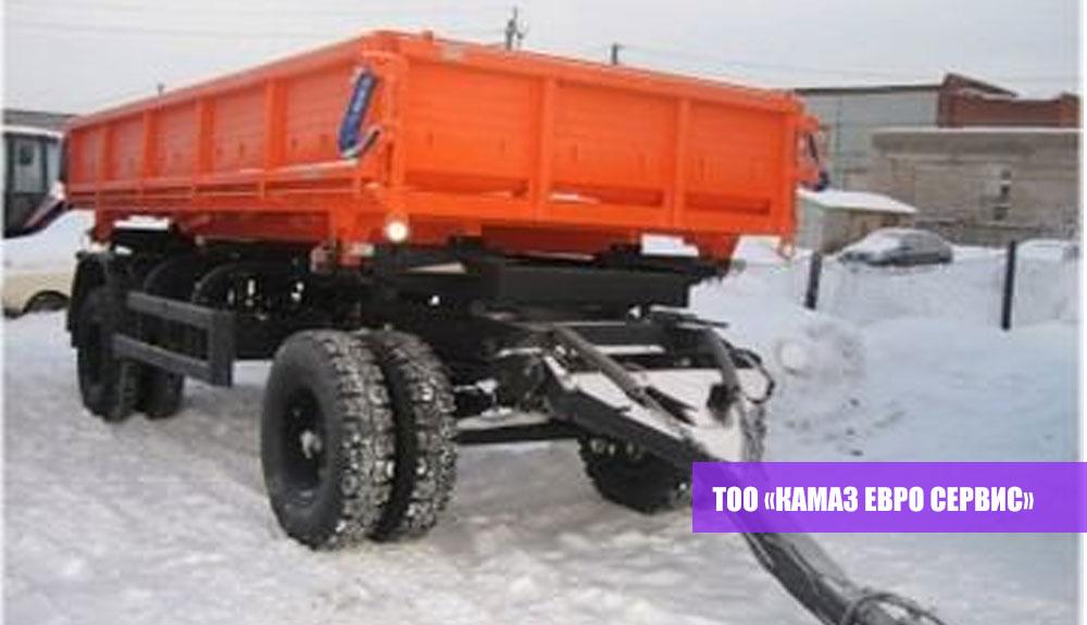 Прицеп-самосвальный-НЕФАЗ-8560-50-02.60-02
