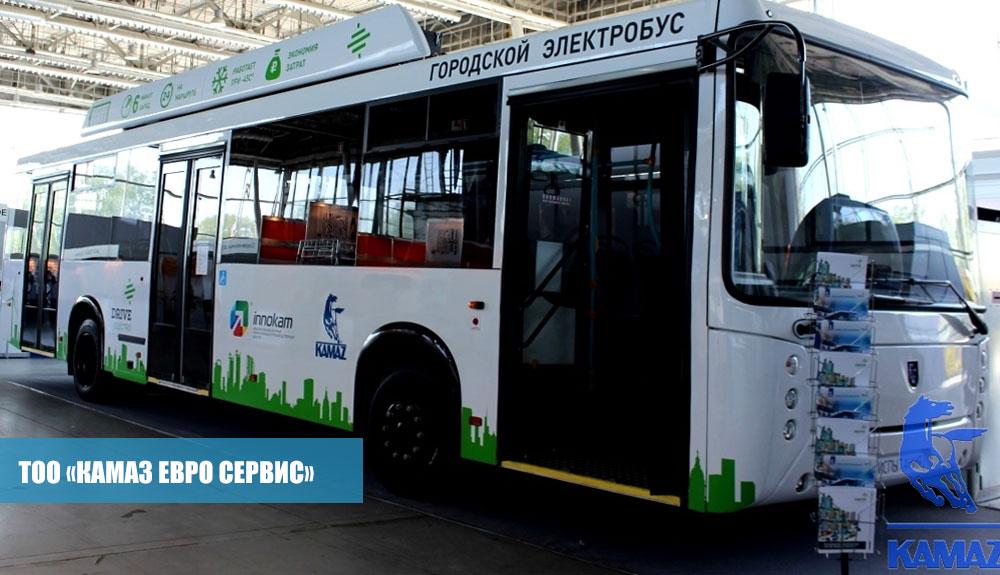 городской-электробус-большого-класса-КАМАЗ-6282,1