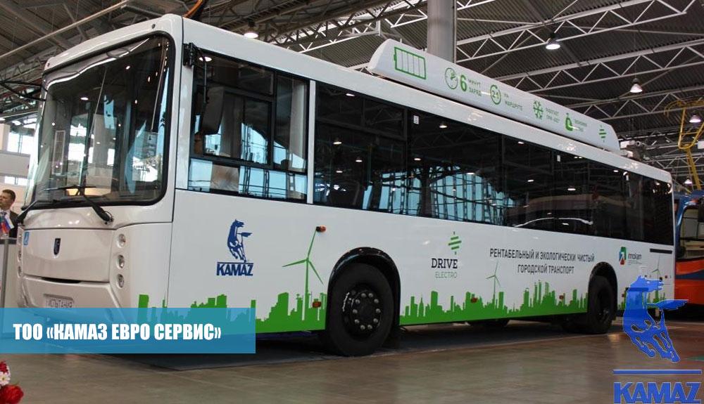городской-электробус-большого-класса-КАМАЗ-6282,2
