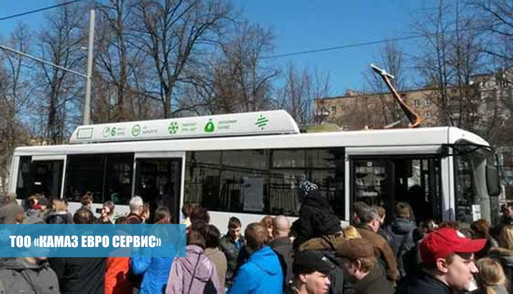 городской-электробус-большого-класса-КАМАЗ-6282,3