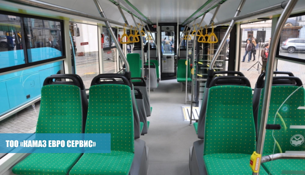 городской-электробус-большого-класса-КАМАЗ-6282,8