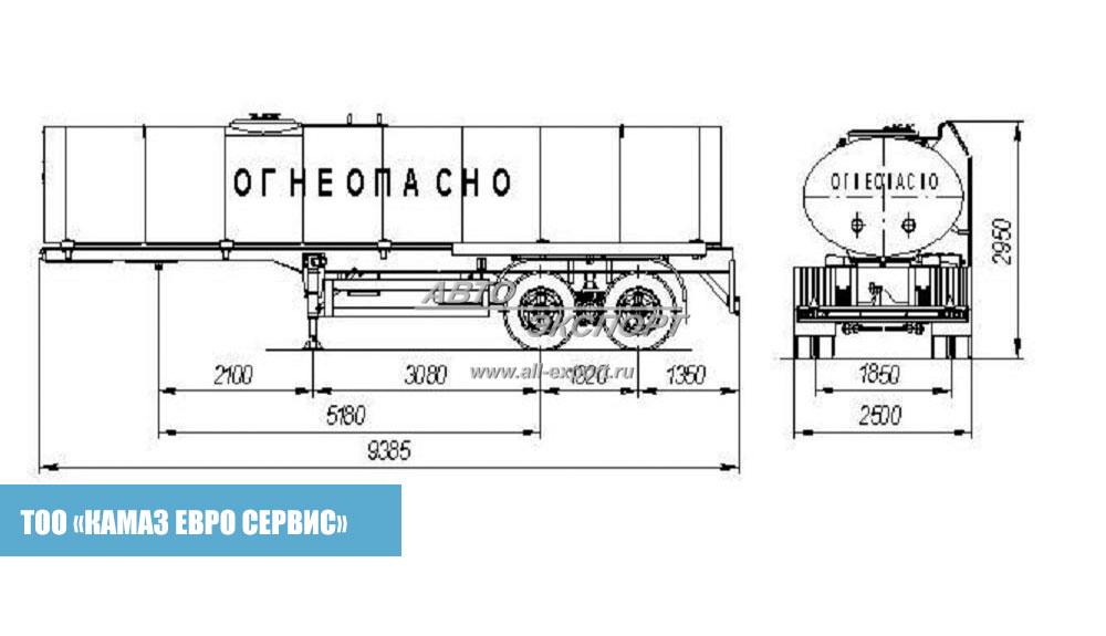 олуприцеп-автоцистерна-НЕФАЗ-9638-01-,3